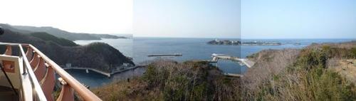 pict-海栗島合成済