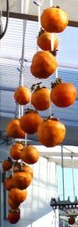pict-干し柿-2