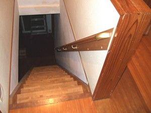 s-地下への階段