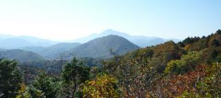 pict-P1060163国見峠から磐梯山を