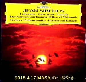 s-2015-04-23_210118