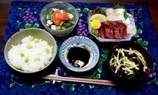 pict-20130617夕飯-1
