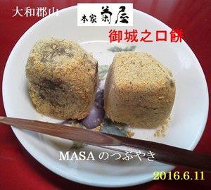 s-2016-06-11_172515