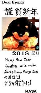 s-2018-01-01_074417