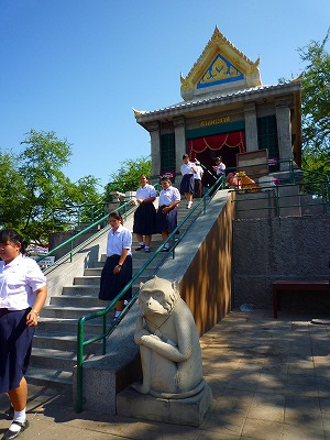 s-タイ遺跡旅行(2)126