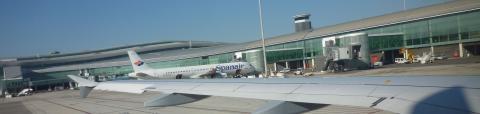 pict-雅宏撮影スペイン(3)029バルセロナ空港(1)