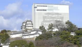 pict-姫路城-2