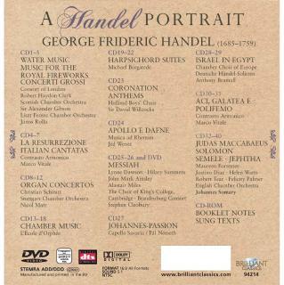 pict-Handel-111