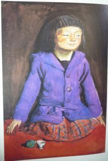 pict-麗子坐像1921メナード美術館