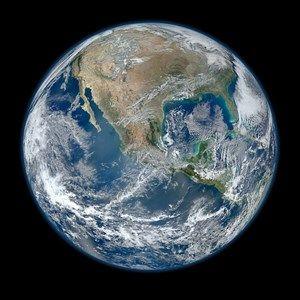 s-2012年01月25日NASA公開