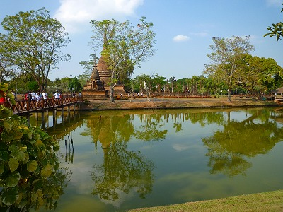 s-タイ遺跡旅行(2)262