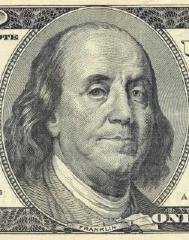 pict-B,Franklin-1