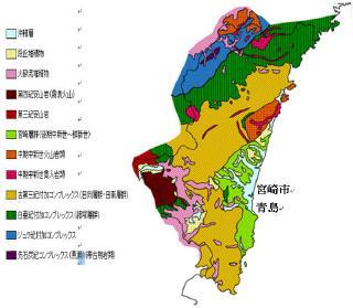 pict-宮崎県地質(10)
