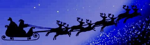 pict-Christmas Saint-1