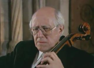 pict-Mstislav Rostropovich, cello-2