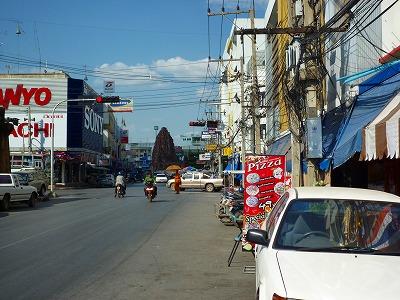 s-タイ遺跡旅行(2)151