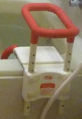 pict-浴槽手すり-1