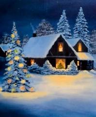 pict-雪景色-3