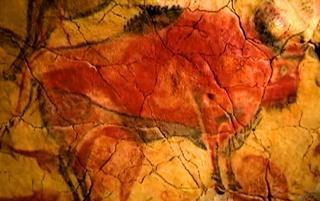 pict-Byson-A1 Cave of Altamira