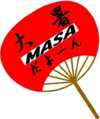 pict-うちわMASA-2