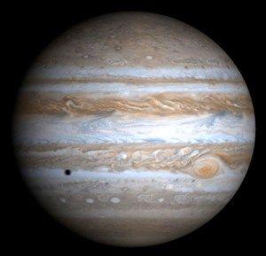 s-木星Jupiter-2