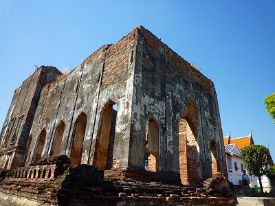 s-タイ遺跡旅行(2)148