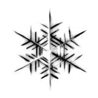 s-s-雪模様-2-2