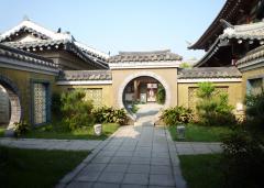 pict-P1030401ヨンガリョの邸宅
