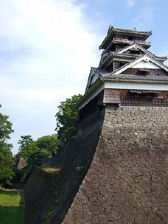 pict-熊本城(1)