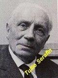 トゥリオ・セラフィン