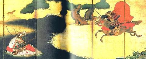 pict-平敦盛&熊谷直実の図-1-A