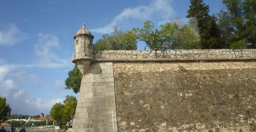 エヴォラ城壁B(2)131