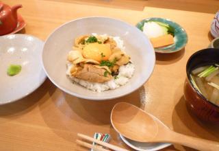 pict-P1050487博多遊膳ウニ飯