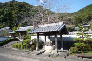 pict-P1040512三義井