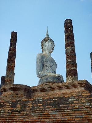s-タイ遺跡旅行(2)234