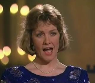 pict-Handel (Messiah)Lynne Dawson-1