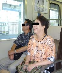pict-P1050727車中-1