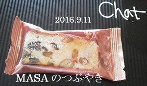 s-2016-09-12_124357