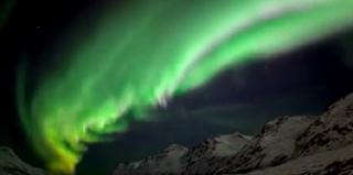 pict-Aurora-3