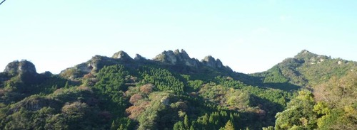 pict-P1040776両子山