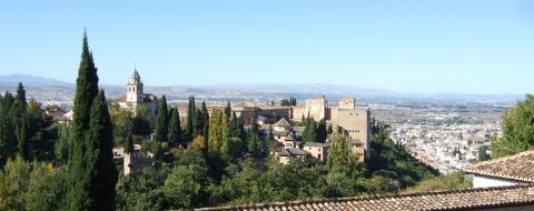 pict-アルハンブラ、スペイン(1)052