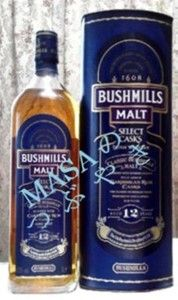 s-BUSHMILLS-A