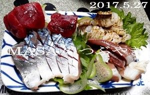 s-2017-05-28_110059