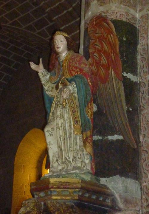 エヴォラ、ガブリエル(2)116
