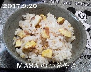 s-2017-09-23_132828