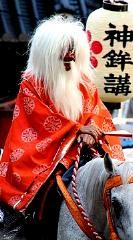 pict-猿田彦-天神祭