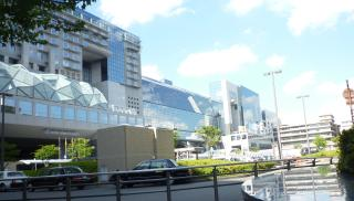pict-P1050723京都駅-1