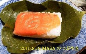 s-2015-08-20_165420