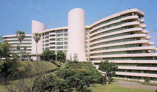 指宿・いわさきホテル