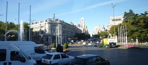 スペイン・スペイン銀行(1)258